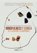 mind y ciencias