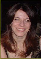 Vania D'Almeida