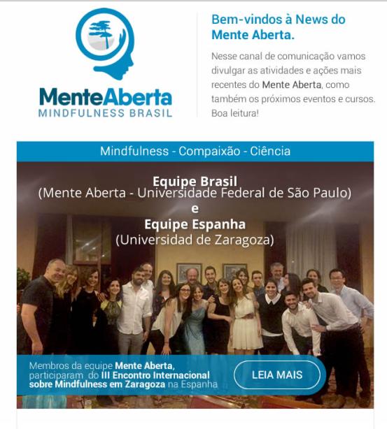 Imagem news nº2